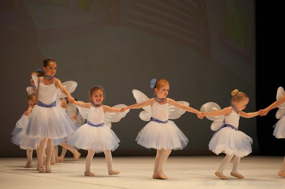 2018-06-22 Ophelia_Piri Ballet LR RS-227