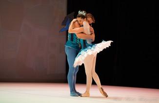 2018-06-22 Ophelia_Piri Ballet LR RS-202