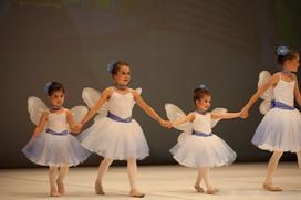 2018-06-22 Ophelia_Piri Ballet LR RS-229