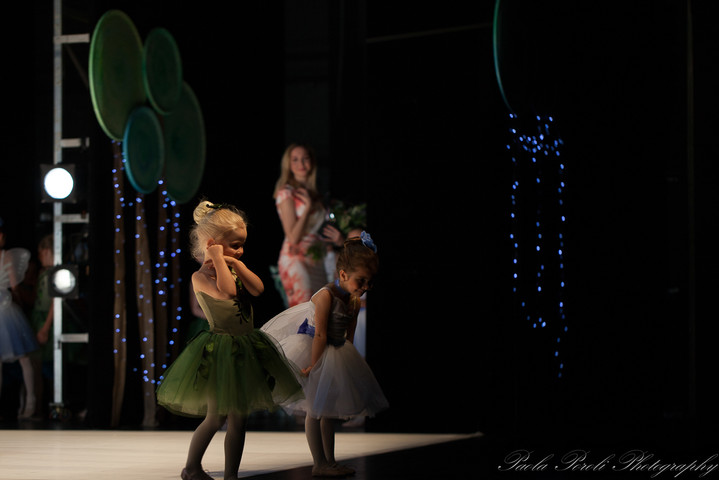 2018-06-22 Ophelia_Piri Ballet LR RS-246