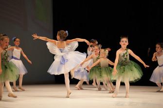 2018-06-22 Ophelia_Piri Ballet LR RS-233