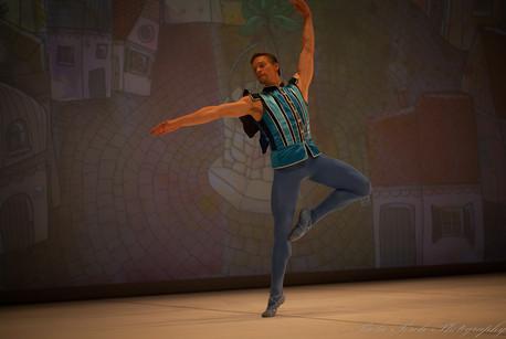2018-06-22 Ophelia_Piri Ballet LR RS-198