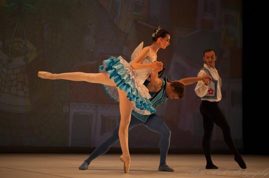 2018-06-22 Ophelia_Piri Ballet LR RS-195