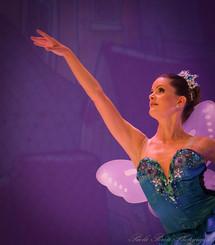 2018-06-22 Ophelia_Piri Ballet LR RS-192