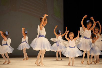 2018-06-22 Ophelia_Piri Ballet LR RS-223