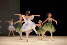 2018-06-22 Ophelia_Piri Ballet LR RS-232