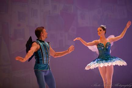 2018-06-22 Ophelia_Piri Ballet LR RS-206