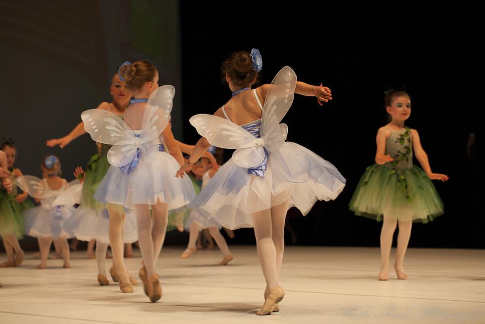 2018-06-22 Ophelia_Piri Ballet LR RS-235