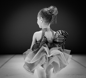 2018-06-22 After_Ophelia_Piri Ballet LR