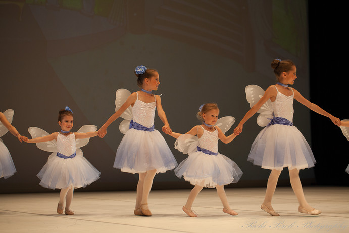 2018-06-22 Ophelia_Piri Ballet LR RS-228