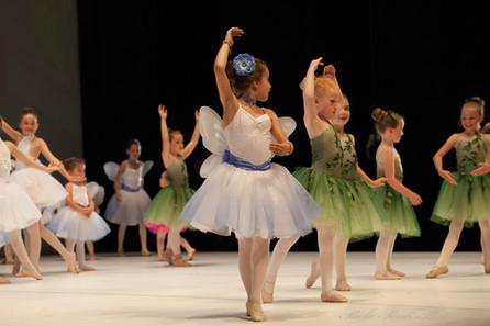 2018-06-22 Ophelia_Piri Ballet LR RS-238