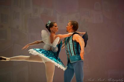 2018-06-22 Ophelia_Piri Ballet LR RS-203