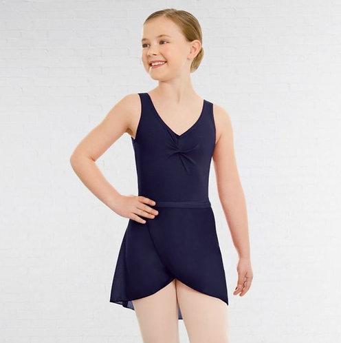 L6 Jupe / Skirt