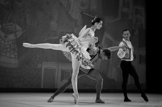 2018-06-22 Ophelia_Piri Ballet LR RS-196