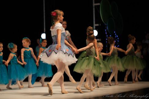 2018-06-22 Ophelia_Piri Ballet LR RS-217