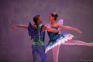 2018-06-22 Ophelia_Piri Ballet LR RS-204