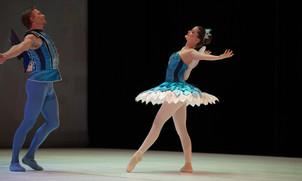 2018-06-22 Ophelia_Piri Ballet LR RS-201