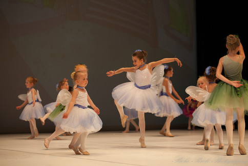 2018-06-22 Ophelia_Piri Ballet LR RS-234