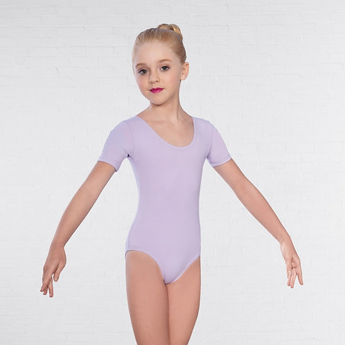 Piri Ballet Nyon Ballet school ages 3 to 16 classical ballet for toddlers and children and adults ballet leotard