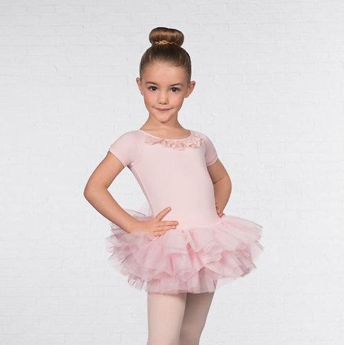L1 Ballet Tutu