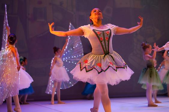 2018-06-22 Ophelia_Piri Ballet LR RS-210