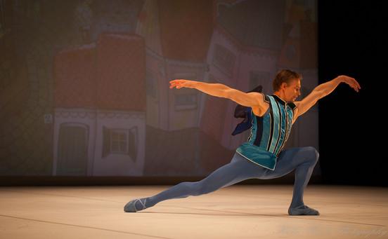 2018-06-22 Ophelia_Piri Ballet LR RS-200