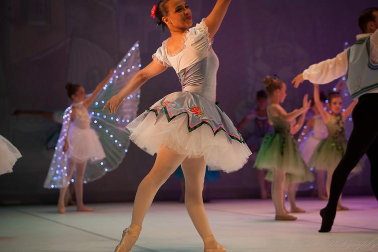 2018-06-22 Ophelia_Piri Ballet LR RS-211