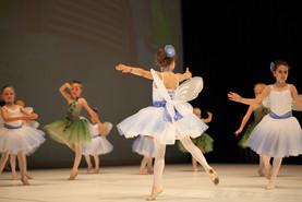 2018-06-22 Ophelia_Piri Ballet LR RS-231