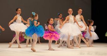 2018-06-22 Ophelia_Piri Ballet LR RS-239