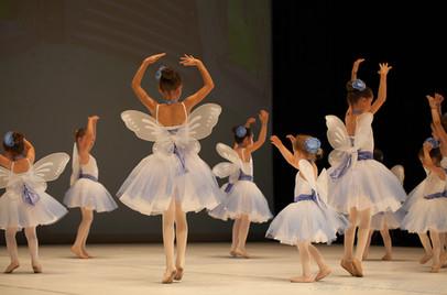 2018-06-22 Ophelia_Piri Ballet LR RS-224