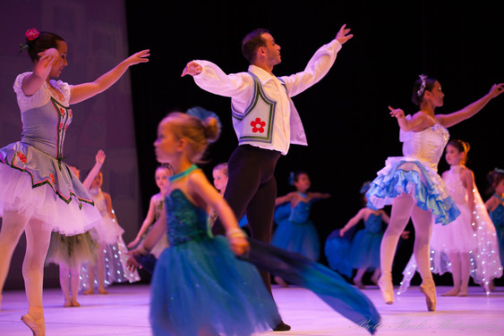 2018-06-22 Ophelia_Piri Ballet LR RS-209