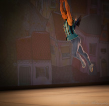 2018-06-22 Ophelia_Piri Ballet LR RS-199