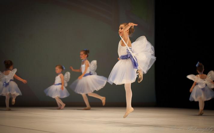 2018-06-22 Ophelia_Piri Ballet LR RS-230
