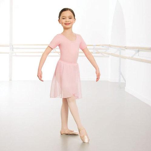 L2-L4 Jupe de ballet / Ballet Skirt