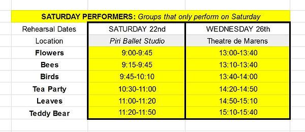 Saturday Performers.JPG