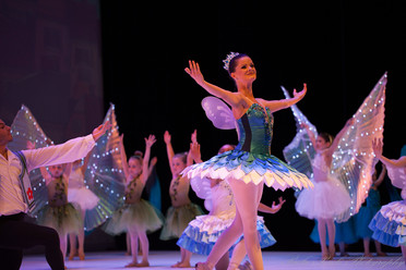 2018-06-22 Ophelia_Piri Ballet LR RS-213
