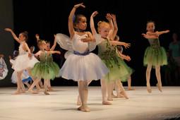 2018-06-22 Ophelia_Piri Ballet LR RS-236
