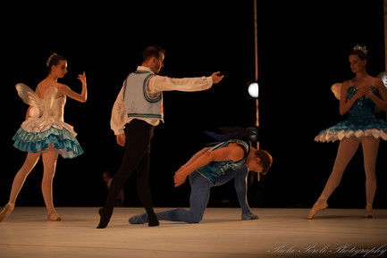 2018-06-22 Ophelia_Piri Ballet LR RS-197