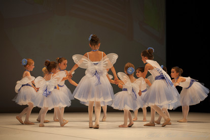 2018-06-22 Ophelia_Piri Ballet LR RS-226