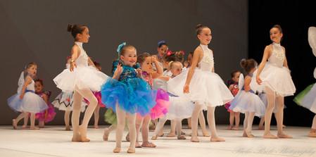 2018-06-22 Ophelia_Piri Ballet LR RS-240