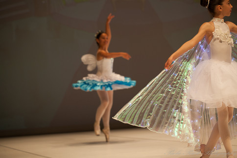 2018-06-22 Ophelia_Piri Ballet LR RS-218