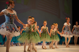 2018-06-22 Ophelia_Piri Ballet LR RS-216