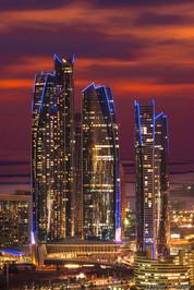 Image code: UAE14 Yousef Al Habshi