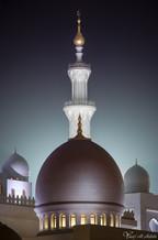 Image code: UAE19 Yousef Al Habshi