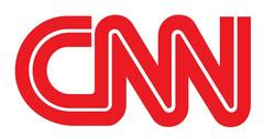 CNN_International_(1985-1992)1
