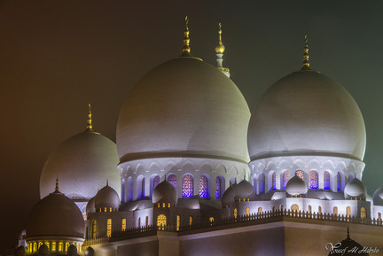 Image code: UAE20 Yousef Al Habshi