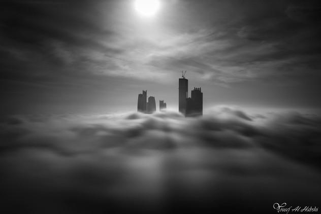 Image code: UAE12 Yousef Al Habshi