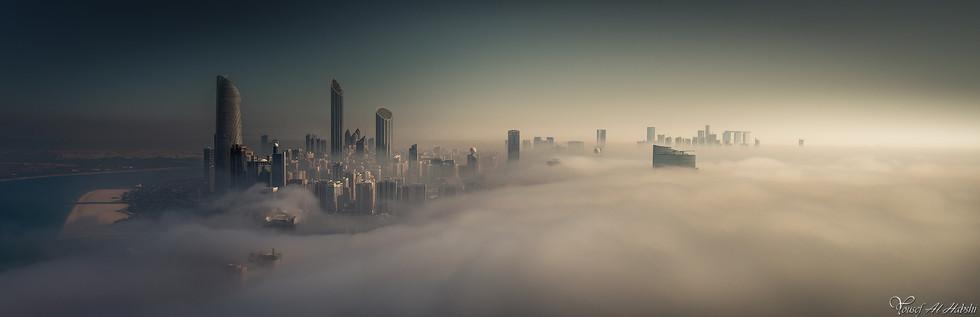 Dreamy City