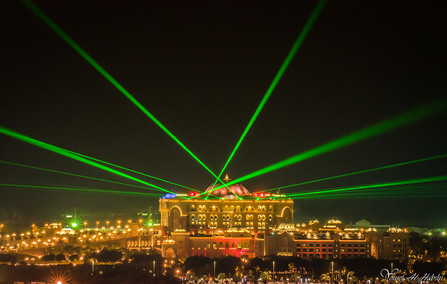 Image code: UAE24 Yousef Al Habshi
