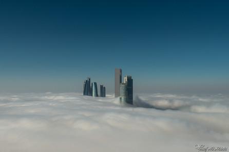 Image code: UAE18 Yousef Al Habshi